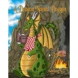A Dragon Named Dragon (Paperback)By Rachel Yu