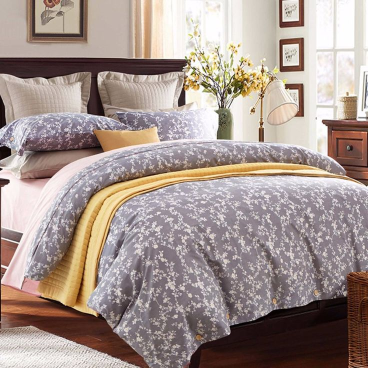 bedding sets king target luxury california canada gray