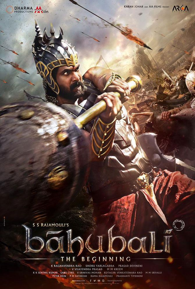Baahubali movie downlaod