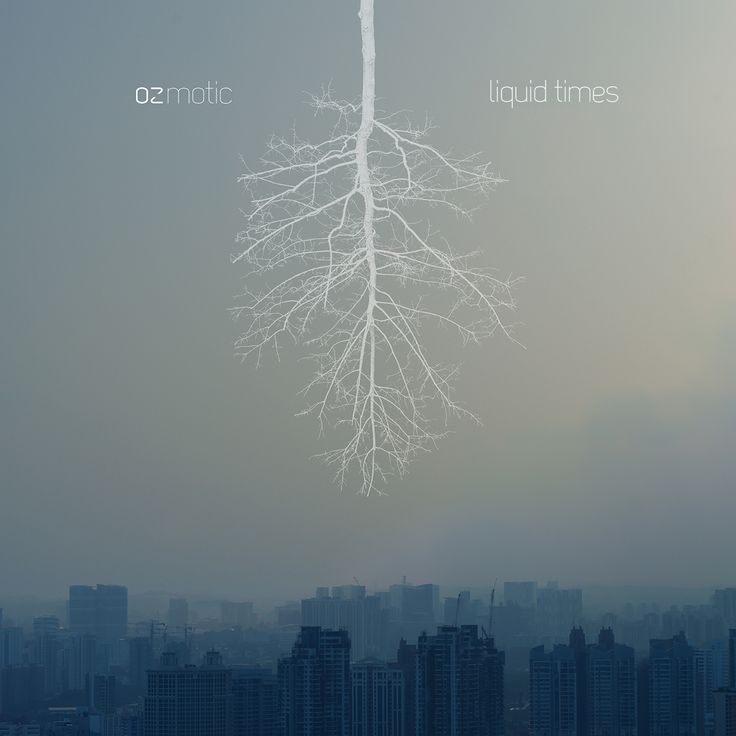 OZmotic is back with Liquid Times. The new album will be released on March 2016 This album marks a more electronic and international turning, embracing IDM, ambient, nuances from techno, noise and glitch music. Christian Fennesz continues to collaborate on two tracks (and live). Noteworthy two remixes by the German producer Senking (with whom OZmotic began a collaboration live) and Frank Breitschneider, both affiliated with the legendary label Raster Noton.
