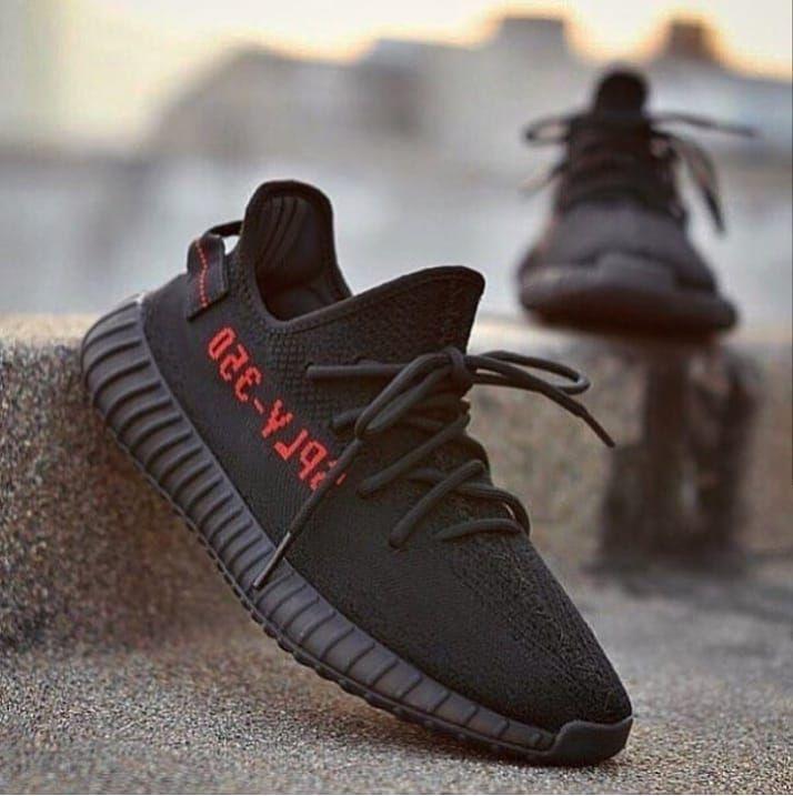 adidas yeezy boost 39