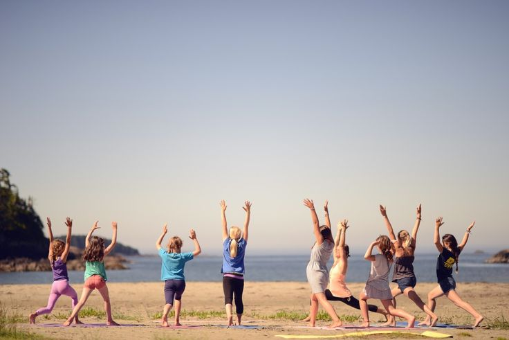 TOFINO YOGA RETREATS . Custom Retreats designed with your Schedule, Interests and Budget in mind. Located in beautiful Tofino, B.C, Canada. 5 Retreat inclusions to choose from.
