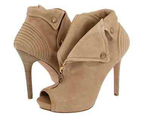 stiletto! #heels #shoes