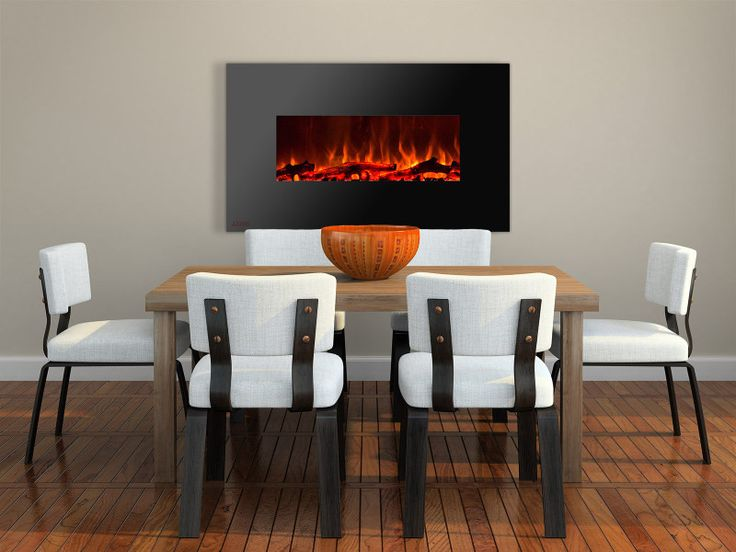 Living Room Ideas With Electric Fireplace And Tv beautiful living room ideas with electric fireplace and tv pin