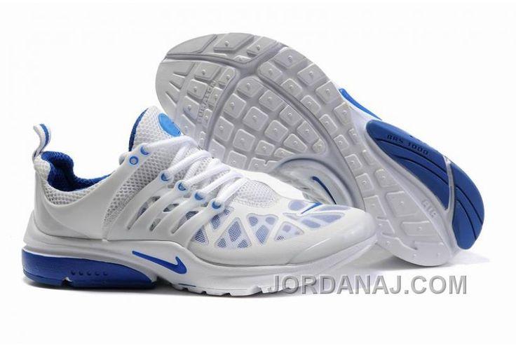 http://www.jordanaj.com/820998351-nike-air-presto-menwhite-blue.html 820-998351 NIKE AIR PRESTO MEN-WHITE/BLUE Only $83.00 , Free Shipping!