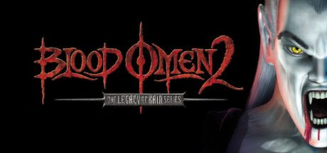 Steam Community :: Blood Omen 2: Legacy of Kain