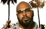 Say What: Suge Knight Demands Walk Of Fame Star for TUPAC [VIDEO] - http://celeboftea.com/say-what-suge-knight-demands-walk-of-fame-star-for-tupac-video/