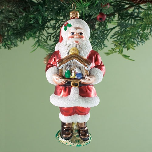 1000 Images About Christmas Ornaments Old And New On
