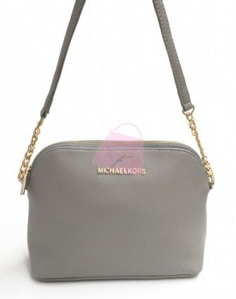 michael_kors_candy_grey2