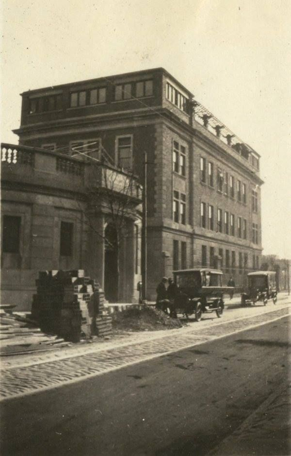 Children S Hospital Of The University Of Pennsylvania