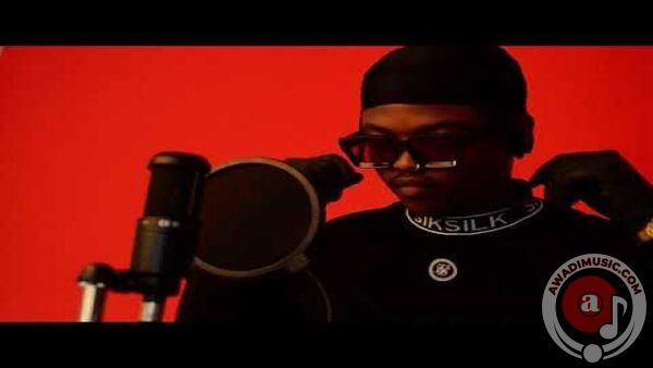 Download Focalistic Ke Star Freestyle South African Music In 2020 African Music Freestyle Music Download