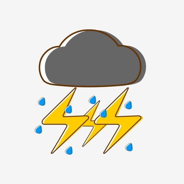 ملاحظة العواصف الرعدية الطقس نمط المادية الرعد المرسومة عاصفة رعدية برق Png وملف Psd للتحميل مجانا Pattern Thunderstorms Enamel Pins