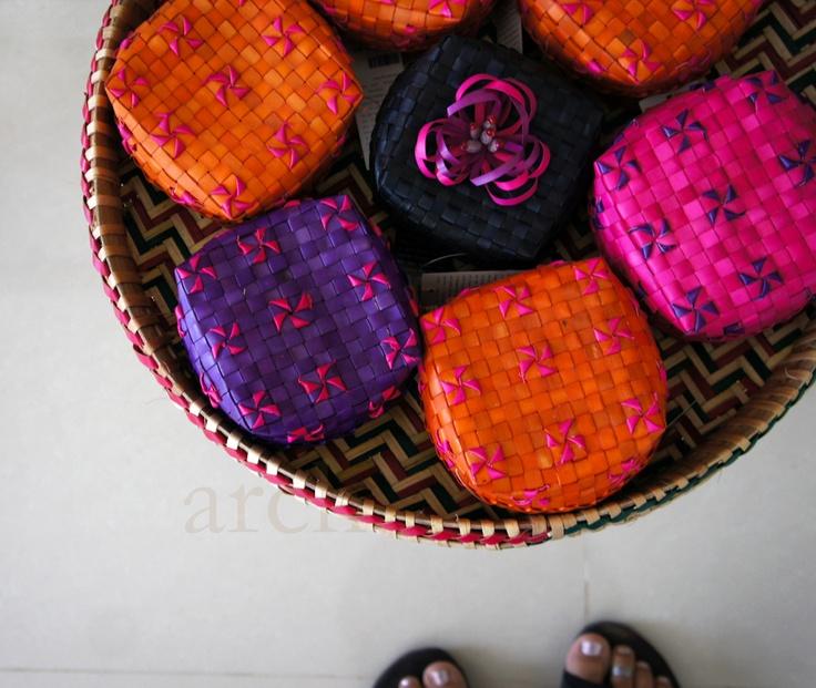 Images Of Cake With Name Golu : 17 Best images about Navarathri/Golu/Dassehra on Pinterest ...