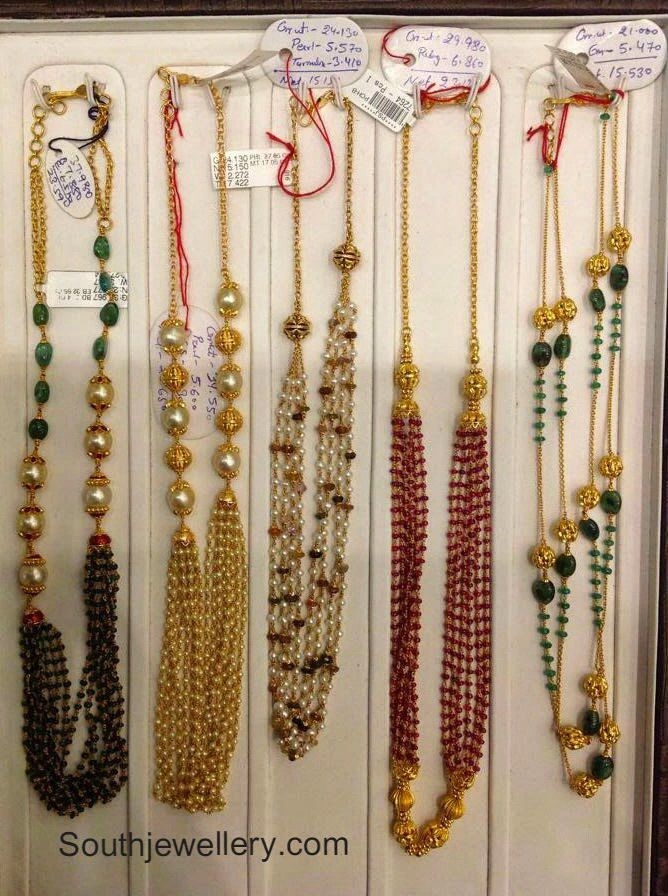 Image from http://i0.wp.com/www.southjewellery.com/wp-content/uploads/2014/10/beads_mala.jpg.