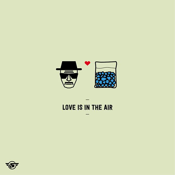 H-57 Shortology (love is in the air 2015)150