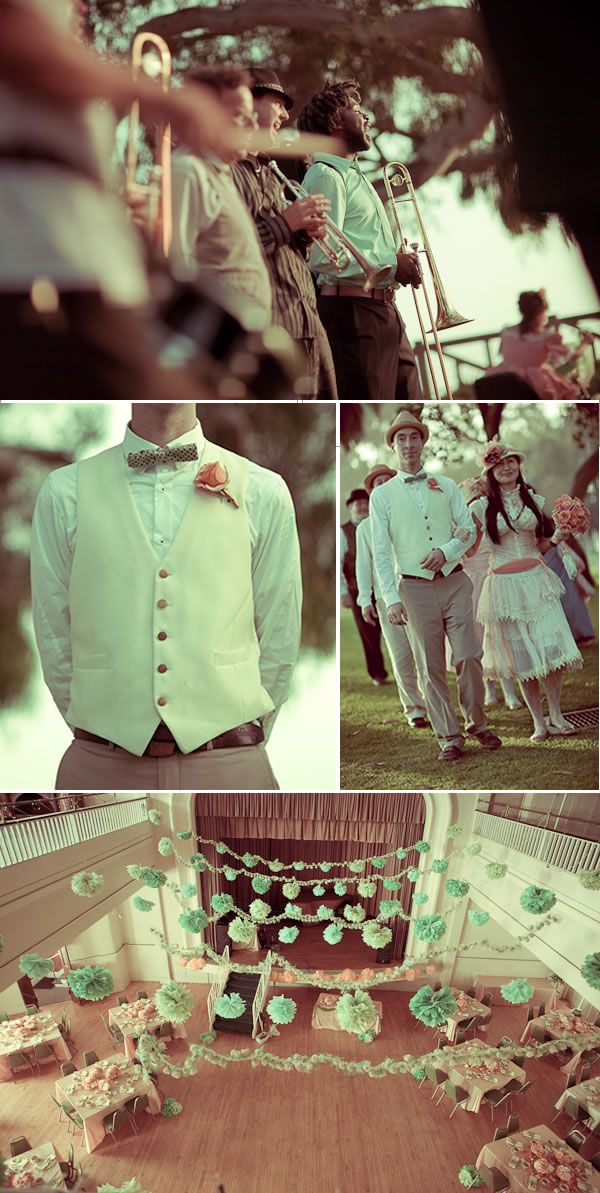 Vintage Wedding: Barn Ideas, Ideas Wedding, Vintage Weddings, Wedding Ideas, Mint Color, Dream Wedding, Mint Weddings, Mint Green Weddings