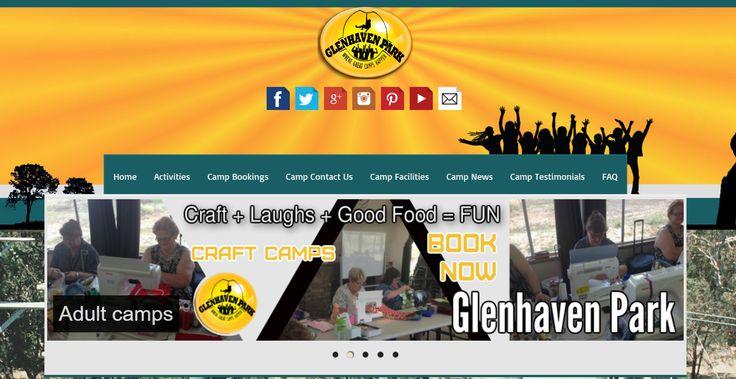 http://glenhavenpark.com.au/