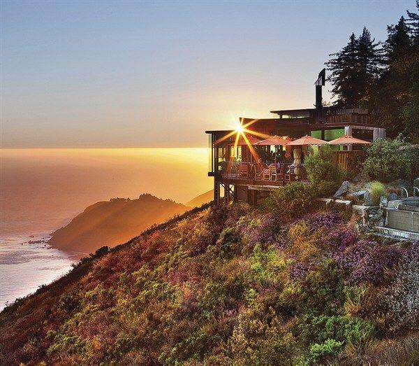 147 Best California Wedding Venues Images On Pinterest