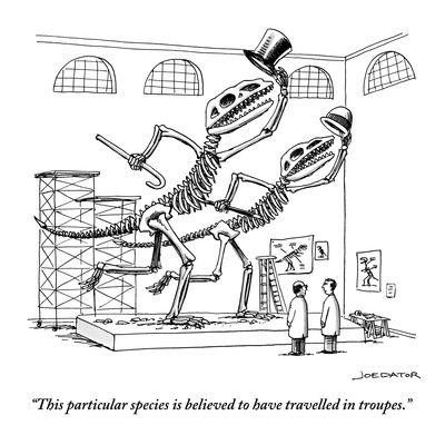 11 best Best New Yorker Cartoons images on Pinterest   Biographies ...
