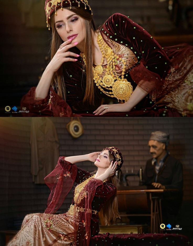 kurdish gold pinterest kvrdistan  glam dresses
