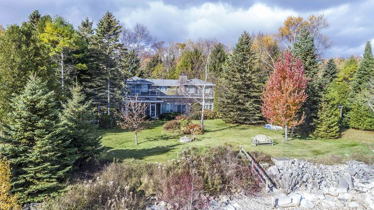 Call the Todd Wiese Homeselling Team at 920-406-0001 or visit https://www.northeastwisconsinhomesearch.com/homes/wi/sturgeon-bay/nwisconsinresd5017608750176087/424-lower-lasalle-road-sturgeon-bay-wi-54235/?src=PinNewListing to view this 4 bed, 3.5 bath Waterfront Property in Southern Door County!