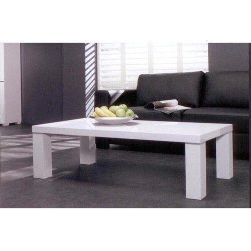 Salontafel Globe - Moderne tafels - Tafels | Zen Lifestyle