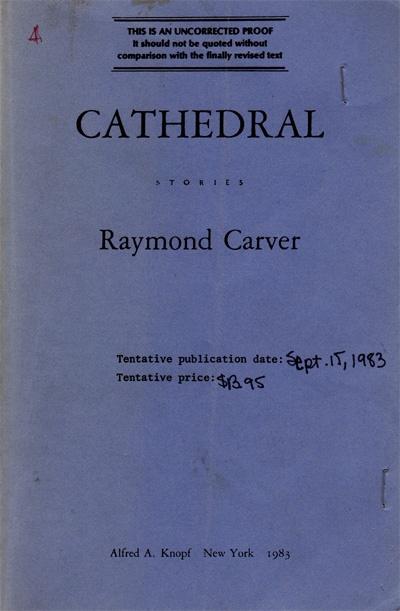 best literature raymond carver images raymond raymond carver cathedral