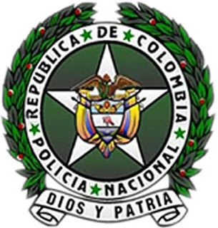 Policía Nacional rescata en Maicao, a menor desaparecido