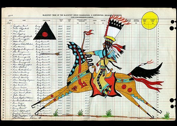 Ledger Art Of Elk : Best images about ledger art on pinterest medicine