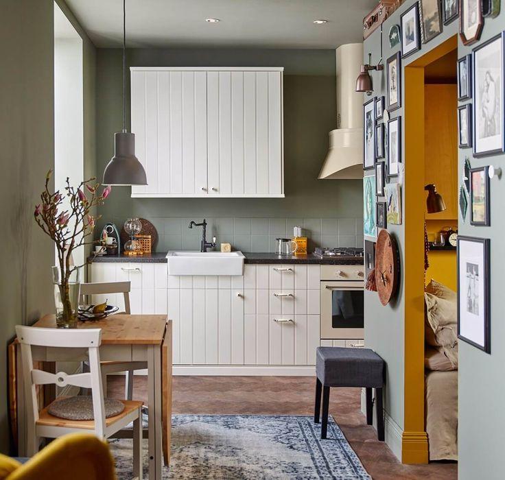 22 best METOD, la cocina del siglo XXI images on Pinterest ...