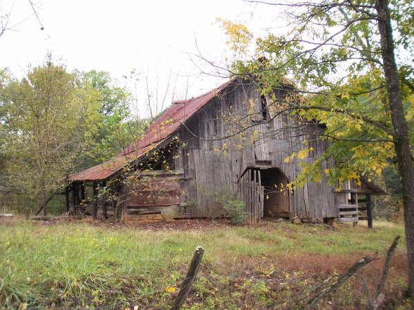 20 Best Old Barn S In Ga Images On Pinterest Barn Shed