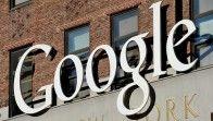 Google desbanca a Apple como la empresa más valiosa de EEUU