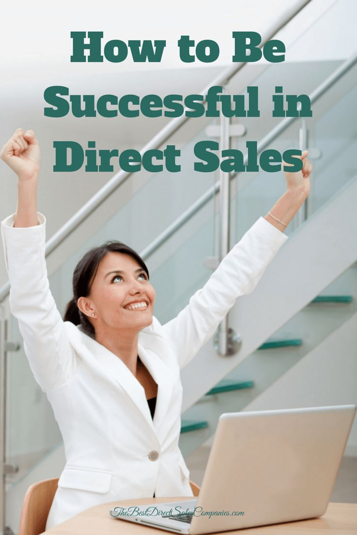 best ideas about direct s companies direct many soon to be home party plan business consultants start looking into how to