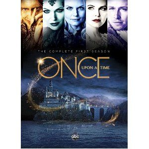 Once Upon a Time: The Complete First Season AUGUST 28Television, Tv Obsession, Favorite Tv, T V, Movies Tv, Seasons Dvd, Josh Dallas, Complete Obsession, Favorite Movie