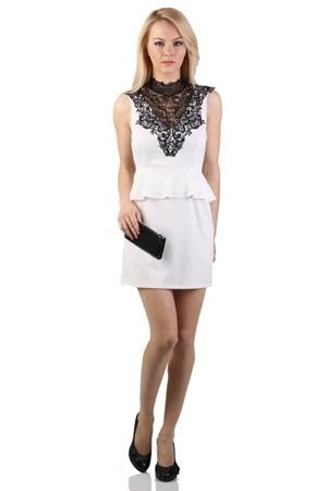 Bugünün +ŞanslıKadın ürünü.. http://www.sanslikadin.com/p-33386-trac-elbise.aspx