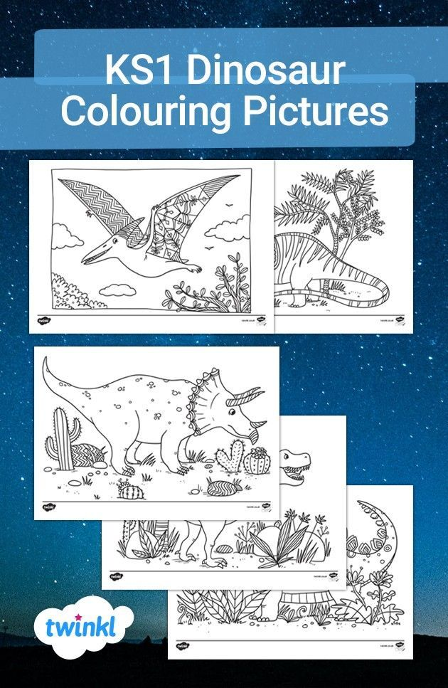 Dinosaur Colouring Pictures Dinosaur Coloring Dinosaur Coloring Sheets Dinosaur