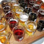 Guide to the Ultimate Beer-Tasting Birthday Party
