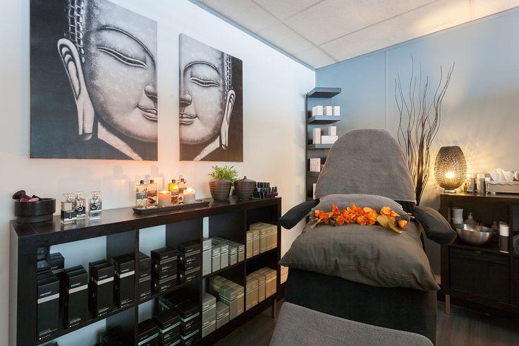 Beauty Centre Beverwijk, kapsalon en schoonheidssalon in de regio Beverwijk en Heemskerk.