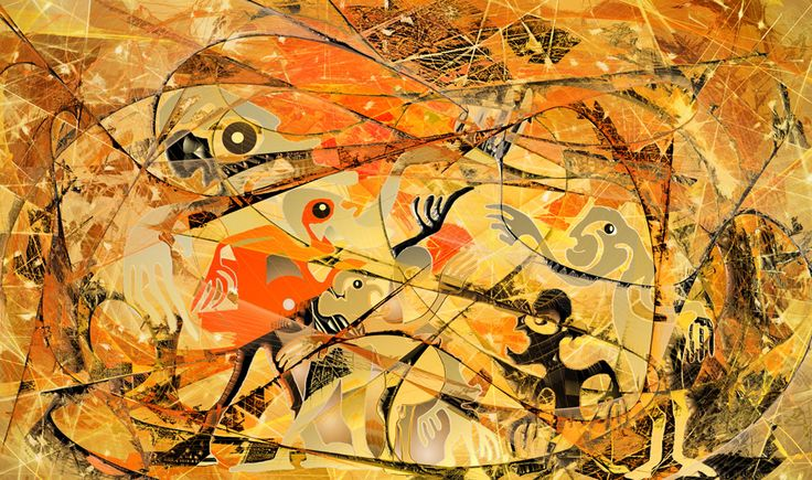 #painting #digital #contemporary #nickolasfinearts  #neonaive #surrealistic #drawings  #e-sales #collectors #artbyers #newsureal  #salesonline #finearts  #digitalartist #digitalartistgreece  #acrylics #oilpaintings #naturalcolors  #greece #sketch #sculpture  #jewelery #design #abstruct  #wallpaintings #immitations