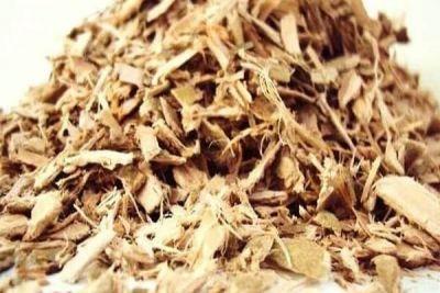 Aspirina naturală, extrasă din scoarța acestui copac http://www.antenasatelor.ro/educa%C5%A3ie/%C5%9Ftia%C5%A3i-c%C4%83/8819-aspirina-naturala,-extrasa-din-scoar%C8%9Ba-acestui-copac.html