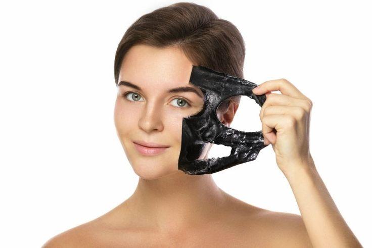 Best Peel Off Masks for Blackheads