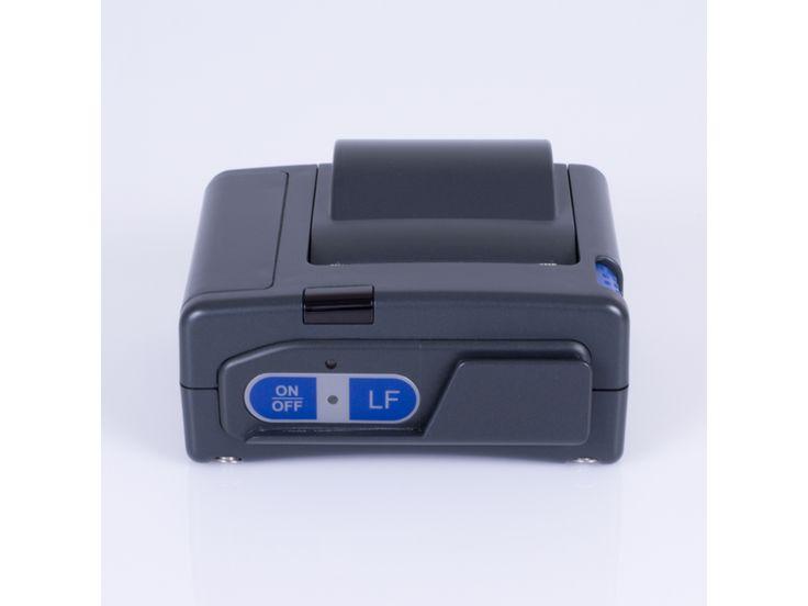 imprimanta termica mobila cmp 10 bt disponibila prin comanda online.