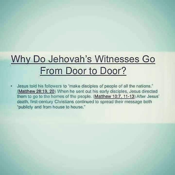 Pin By Cuppajo On Love For Jehovah In 2021 Jesus Death Jehovah S Witnesses Jehovah