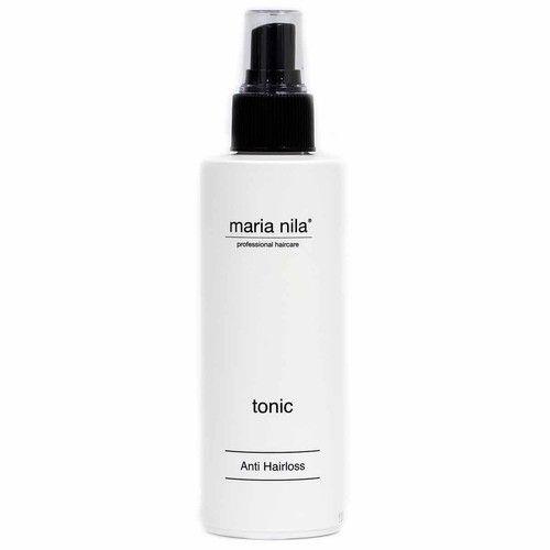 Maria Nila Anti-Hairloss Tonic