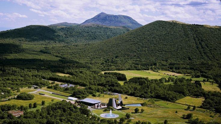 http://www.lindigo-mag.com/Vacances-dans-le-Puy-de-Dome-Vulcania-dans-les-fureurs-de-la-Terre_a195.html
