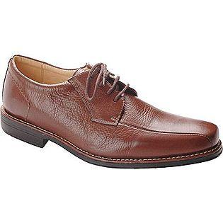 sandro moscoloni shoes   Sandro Moscoloni Men's Belmont - Troy - Shoes - Mens - Dress