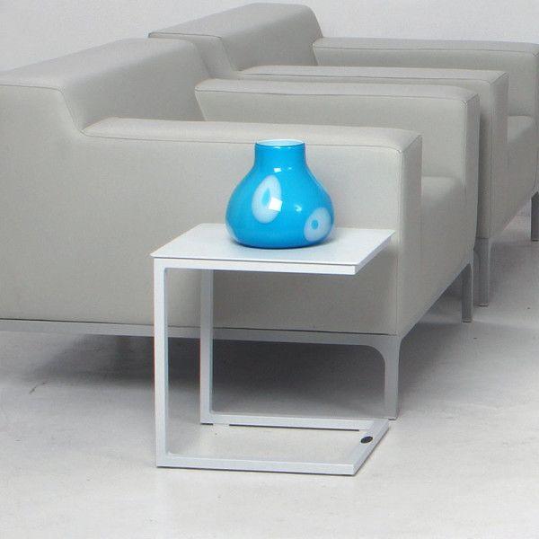 Vicion Outdoor Utility Table.