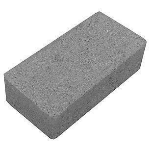 Leroy merlin plot beton panneau droit occultant oxford x cm couleur lasur marron leroy merlin - Leroy merlin claira ...