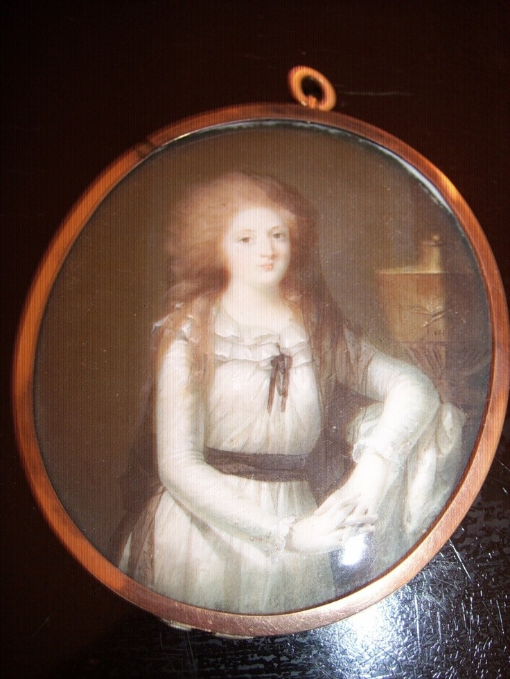 madame elisabeth louis xvis sister Although she is often overlooked in popular culture, madame elisabeth played an integral role in the lives of louis xvi and his family--particularly during those final years in captivity her religious devotion was a source of strength not just for herself, but for her brother, her sister-in-law, and their children.