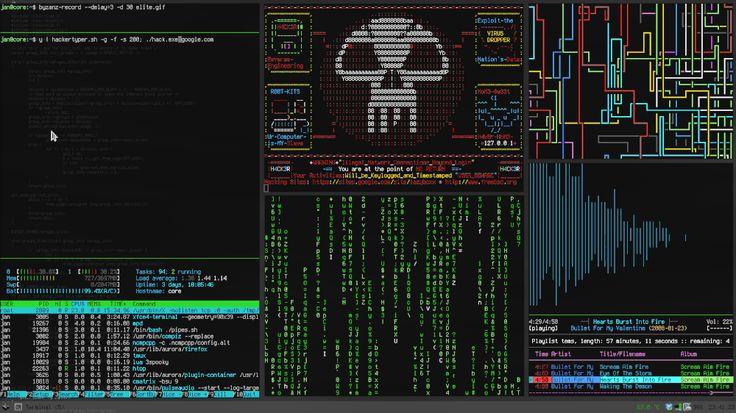 pwning the IoT through RF